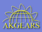 AKGears - Gear Design Consulting